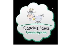 CASCINA LAMA